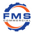FMS Commercial Air conditioning Adelaide