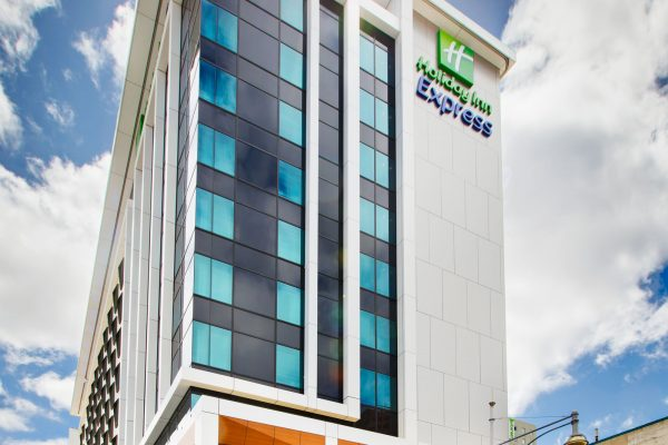 Holiday-Inn-Express-Hindley-Street-Adelaide-42