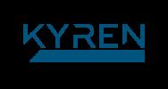 Kyren Group