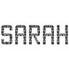 Sarah Constructions
