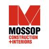 Mossop Group